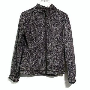 Lululemon Lightly Jacket